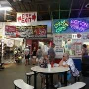 barn flea market bradenton fl barn flea market 22 photos 37 reviews antiques