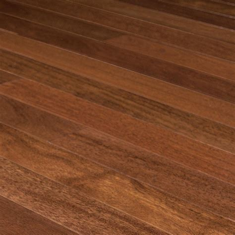 floating floor lowes lowes engineered hardwood 28 images monarch 5 in x 1 2 in prefinished wheat eucalyptus
