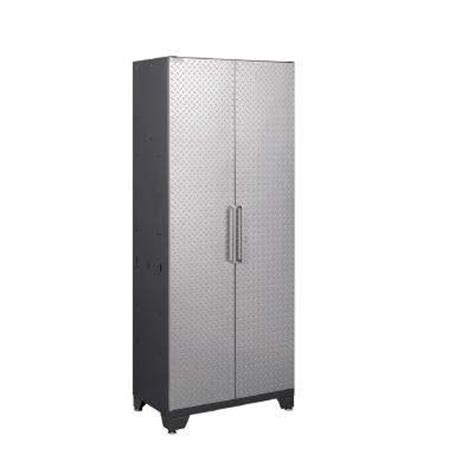 free standing storage cabinets for garage free standing cabinets garage cabinets storage systems
