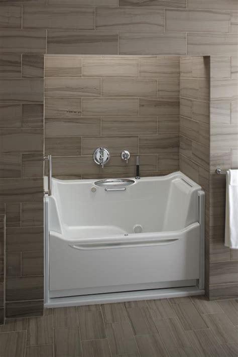 bathroom renovation for elderly image mag