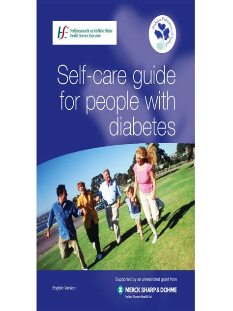 diabetes brochure template   templates   word