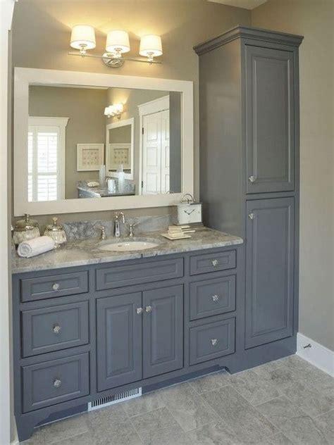 bathroom cabinet ideas bathroom linen cabinets linen linen storage ideas