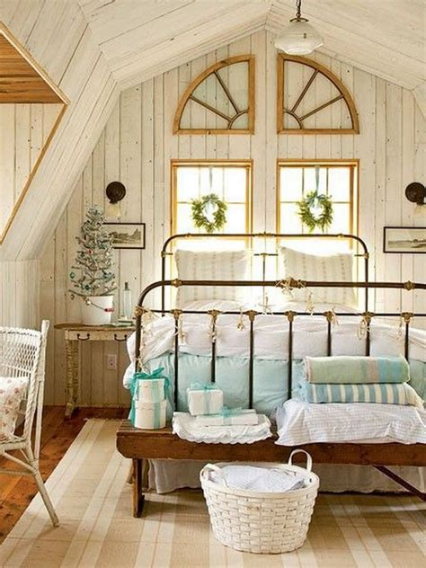 The Room Decorating Ideas by The 50 Best Room Ideas For Vintage Bedroom Designs