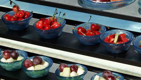 mini canape fruits canape mini bowls buffetize