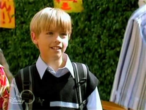227 best images about the suite of zack on suite disney channel