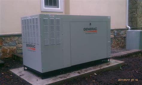 home design generator generator house design 28 images living room design