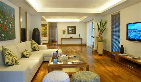 Appartments For Sale by 3 Bedroom Luxury Apartments For Sale In Phuket Thailand