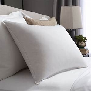 The, Hotel, Collection, Best, Hotel, Pillows