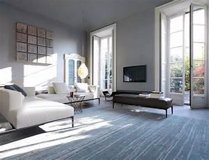 Living Möbel Berlin : walter knoll sofa jaan living modus m bel berlin ~ Sanjose-hotels-ca.com Haus und Dekorationen