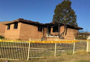 Two men escape Nowra house fire | South Coast Register