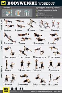 Pin On Complete Exercise