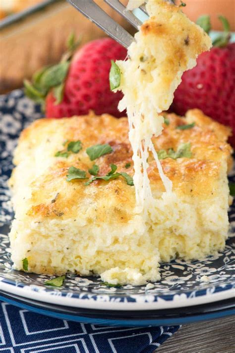 egg casserole for brunch buttery cheesy egg casserole brunch recipe