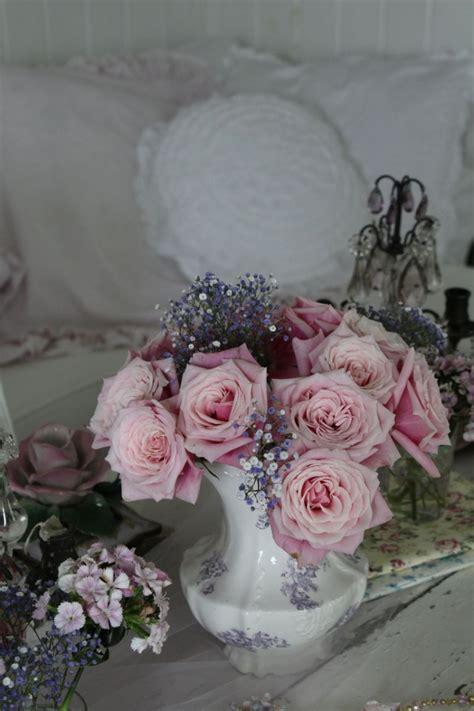 Bilder Shabby Chic by Le Style Shabby Chic Dans La D 233 Coration De Maison Printani 232 Re