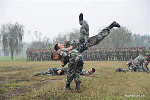 Indian army military training video download