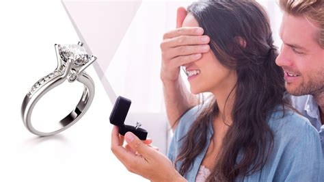 Courseworks 6 0% Jewelry Financing Through A Dealership