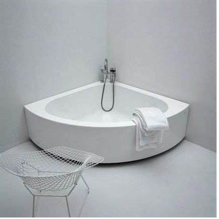 Corner Stand Alone Tub by Stand Alone Corner Tub Bathroom Remodel Ideas
