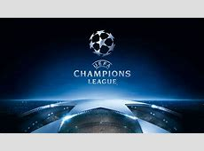 Official Uefa confirm reforms to Champions League 201821