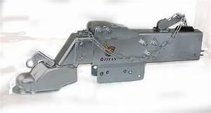 Titan    Dico Model 20 Drum Brake Actuator