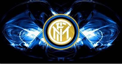 Inter Milan Wallpapers Internazionale Fc Desktop Backgrounds