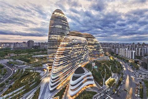 zaha hadid arquitectura sin limites uno propiedades blog