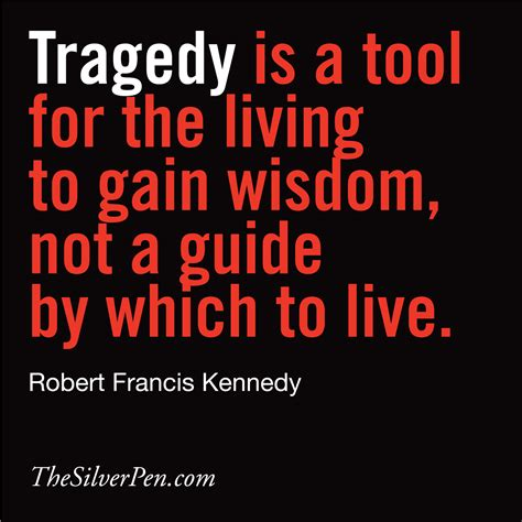 quotes  recovering  tragedy quotesgram