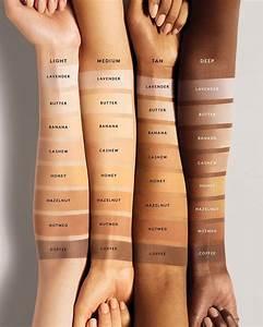 Pro Filt 39 R Setting Powder Skin Tone Makeup Fenty Beauty