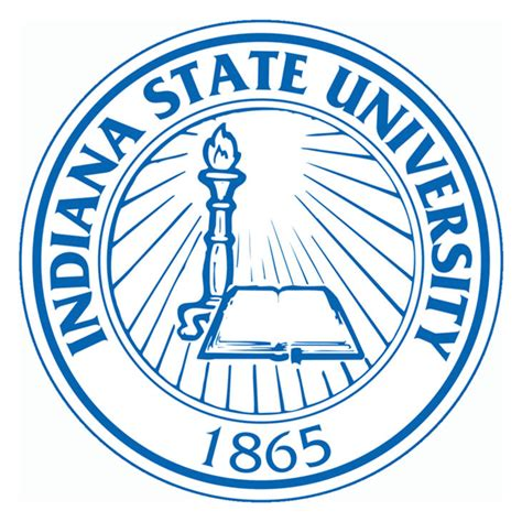Indiana State University  Fire. Bbb Medical Alert Systems Nursing Home Abuse. Ways To Fund A Business College Bank Accounts. Which Credit Bureau Has The Lowest Score. Outlook 2010 Archiving Not Working. Online Reputation Defender What Is Impedence. Eileen Fisher Spring 2013 What Is Good Sleep. Commercial Equipment Loans Richard Adams Law. Community College In Nashville