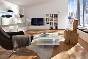Hülsta Tv Möbel : h lsta neo wohnwand einrichtungsh user h ls ~ Orissabook.com Haus und Dekorationen