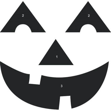 halloween pumpkin carving theshugrheds tsh