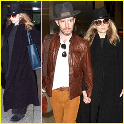 natalie dormer fiance anthony photos news and just jared
