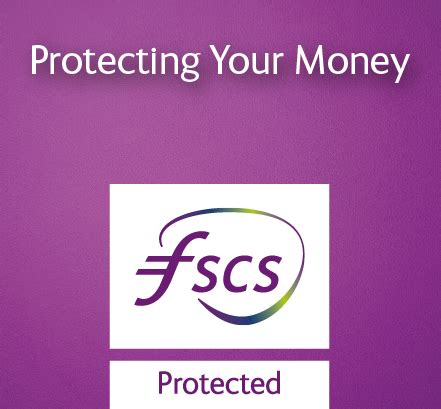 Building Society Savings Accounts - Ipswich Building Society