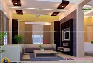 Kerala Interior Design Ideas Kerala Home Design And