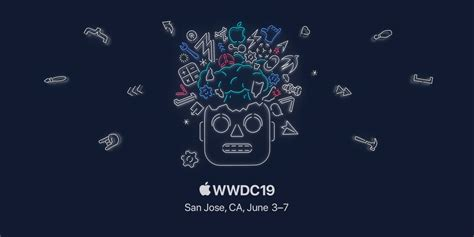apple wwdc  keynote  times    expect trusted reviews