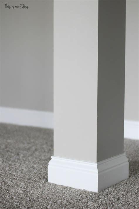 basement paint color  carpet choices
