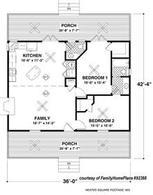 home design layout small cabin house plans small cabin floor plans small cabin construction