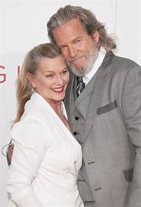 Jeff Bridges Picture 87 - Premiere Screening The Giver