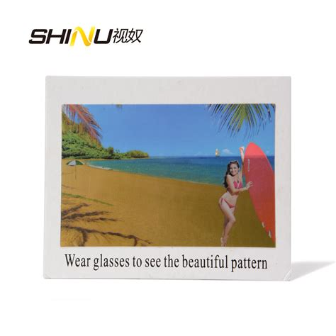 polarized test sunglasses card lens glasses testing polaroid sun polarizing eyewear tac accessories aliexpress