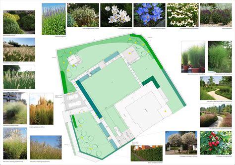 giardino terrazzato giardino terrazzato progetto sfondo