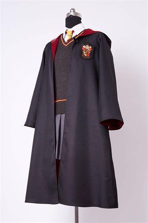 family kostüm harry potter hermione granger kost 195 188 m dress