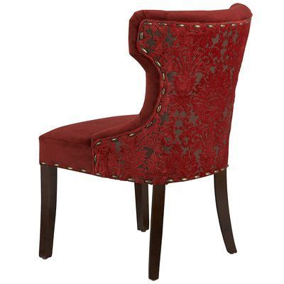 hourglass dining chair gold damask hourglass dining chair damask for the home