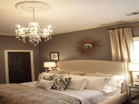 beautiful bedroom paint colors