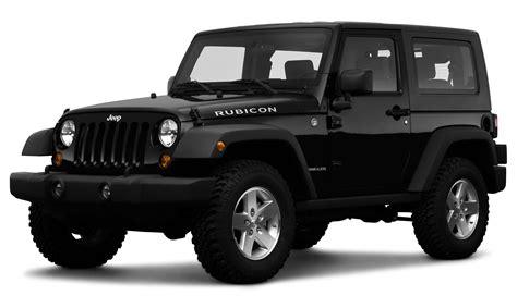 jeep liberty white 2017 100 jeep liberty white 2017 jeep wrangler