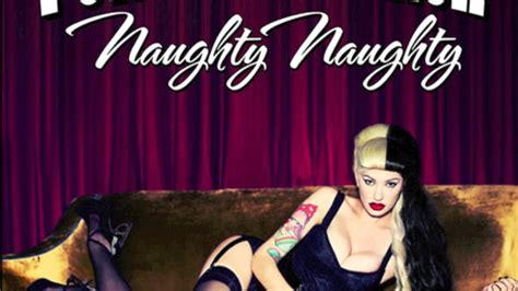 Naughty Naughty Cash Download Maituag
