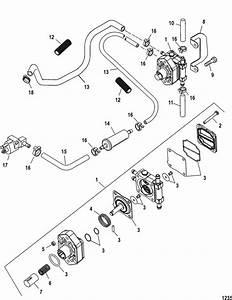 Mercury Bigfoot Parts Diagram  Mercury  Auto Parts Catalog And Diagram