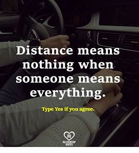 25+ Best Memes About Relationship Quotes   Relationship ...