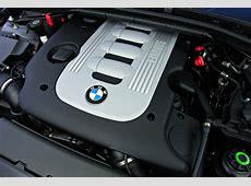 2009 BMW 3 Series Sedan and Wagon High Res Photos