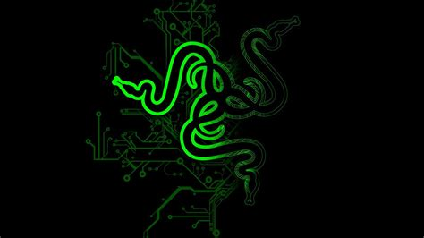 Car Wallpapers Hd 1080p Wallpapers Razer by Hd Razer Wallpapers Wallpapersafari