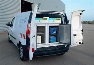 Comment Transporter Un Frigo : vehicule utilitaire frigo ~ Medecine-chirurgie-esthetiques.com Avis de Voitures
