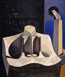 Le Equazioni Shakespeariane di Man Ray in mostra a