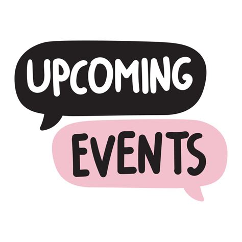 ABOMS Upcoming Events | American Board of Oral and ...